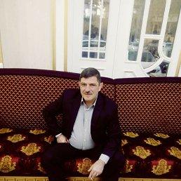 Эльдар, 52 года, Пенза