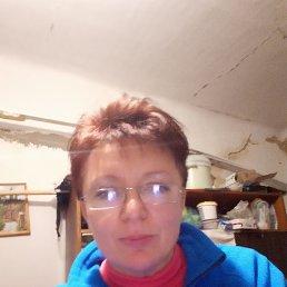 Лена, 51 год, Алчевск