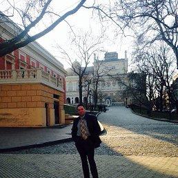 Сергей, , Хмельницкий