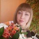 Фото Галина, Пенза, 37 лет - добавлено 20 июля 2020 в альбом «Мои фотографии»