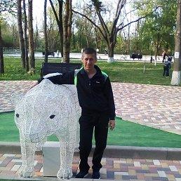 Андрей, 36 лет, Светлоград