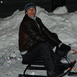 Дмитрий, 37 лет, Хабаровск