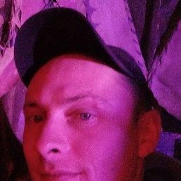 Паша, 32 года, Львов