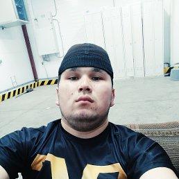 Алексей, 24 года, Иркутск