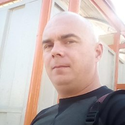 Игорь, 38 лет, Белгород