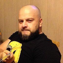 Андрей, 33 года, Снигиревка