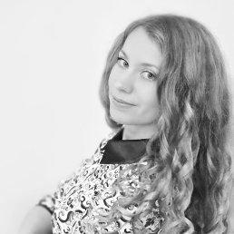 Евгения, 29 лет, Сочи