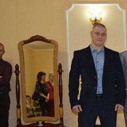 Антоха, 32 года, Ярцево