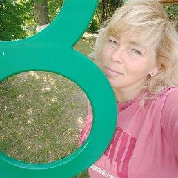 Мария, Нижний Новгород, 45 лет