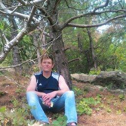 Сергей, 51 год, Краснодар