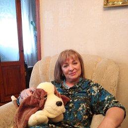 Татьяна, 61 год, Мариуполь