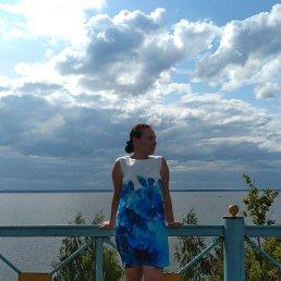 Наталья, 43 года, Тверь