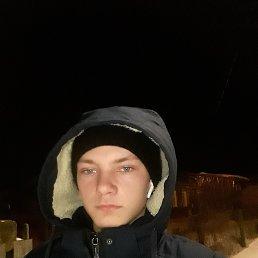 Артём, 20 лет, Ульяновск