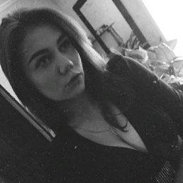Фото Елизавета, Астрахань, 19 лет - добавлено 3 августа 2020