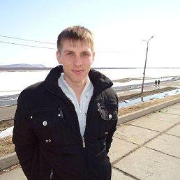 Костров, 34 года, Москва