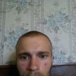 Серёжа, 32 года, Износки