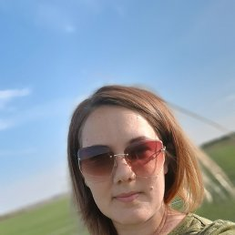 Виктория, 33 года, Оренбург