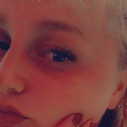 Иришка, 23 года, Дивное