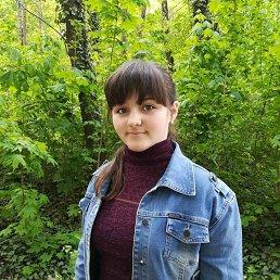 Ірина, 16 лет, Бурштын