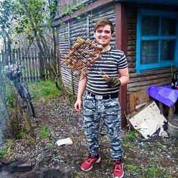 Олександр, 21 год, Нежин