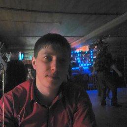 саня, 36 лет, Миасс