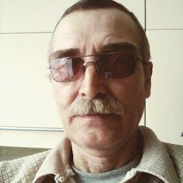 Валера, 57 лет, Новосибирск