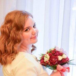 Наталья, 30 лет, Волгоград