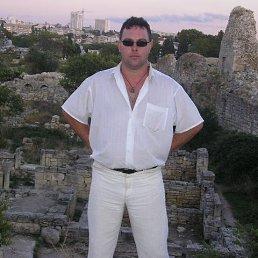 игорь К, 48 лет, Горловка