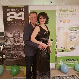 Юрий, 44 года, Кировоград