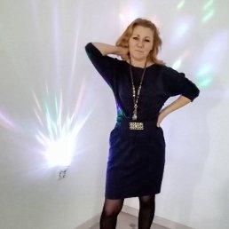 Светла, 49 лет, Кропоткин