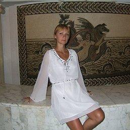 Елена, 43 года, Бежецк