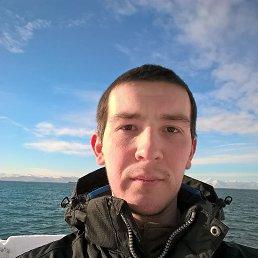 Денис, 26 лет, Бологое
