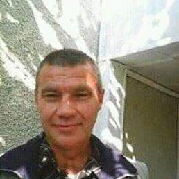 Анатолий, 51 год, Измаил