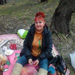 Ангелина, 57 лет, Первомайск