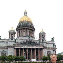 Алексей, Ижевск, 38 лет