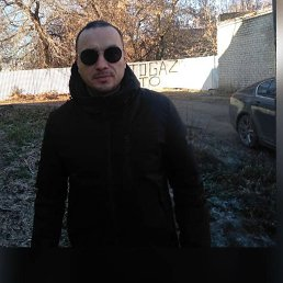 Булат, 44 года, Чистополь