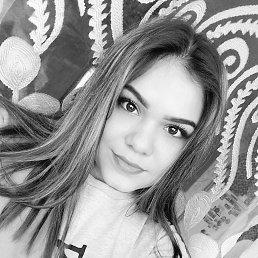 Сара, 17 лет, Тюмень