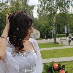 Светлана, 44 года, Электросталь
