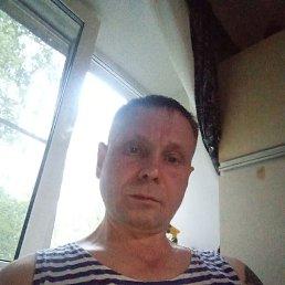 Виктор, 45 лет, Ярославль