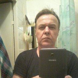 Вячеслав, 52 года, Санкт-Петербург