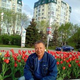 Михаил, 53 года, Энгельс