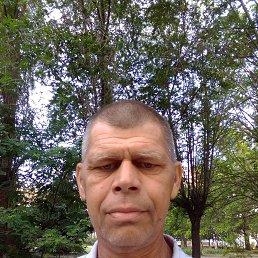 Володя, 53 года, Николаев