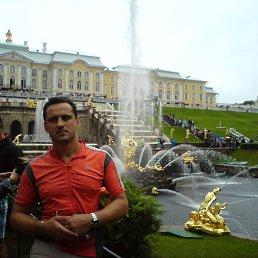 Фото Виктор, Москва, 42 года - добавлено 27 июля 2020