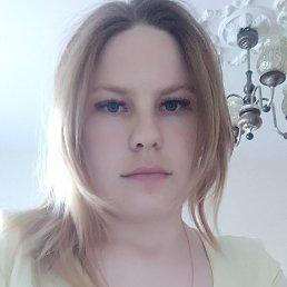 Марина, Челябинск, 24 года