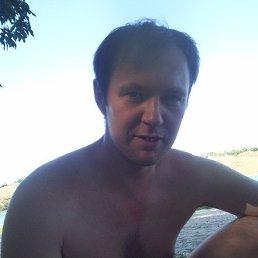 Роман, 40 лет, Алчевск