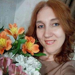 Ольга, 47 лет, Мелитополь