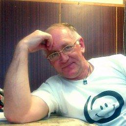 Сергей, 57 лет, Барыш