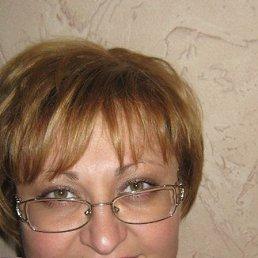 Екатерина, , Сургут