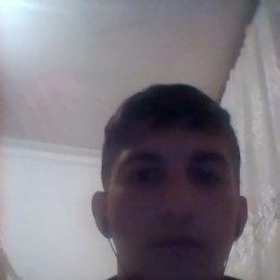 Магомед, Ставрополь, 18 лет