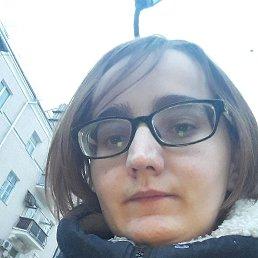 Анися, Ростов-на-Дону, 26 лет